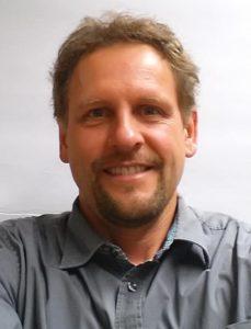 Holger Schäddel