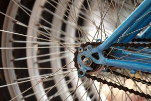 Fahrrad Werkstatt & Touren Planen