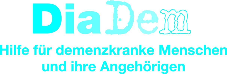Logo-DiaDem-CMYK_modifiziert